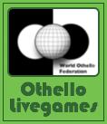 liveothello